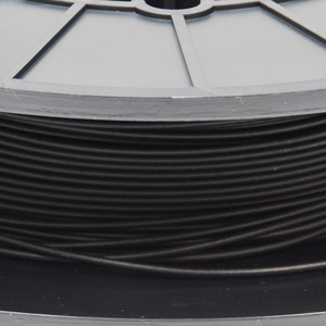 ジャンク品:導電性フィラメント『Conductive』3M
