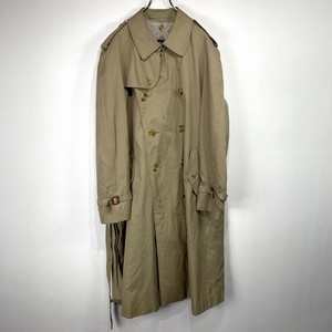 【Burberrys】Trench coat