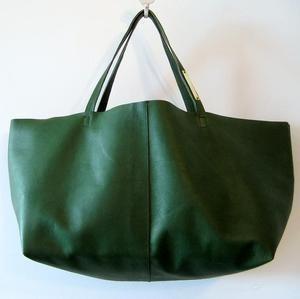 Mサイズ green