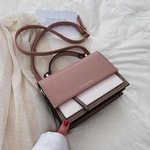 【バッグ&シューズ】レディースファッション人気商品再入荷レトロスウィートボディバッグ25273624