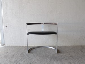PREBEN FABRICIUS AND JORGEN KASTHOLM Sculpture chair bo-ex ファブリシャス & カストホルム スカルプチャーチェア ボーエックス