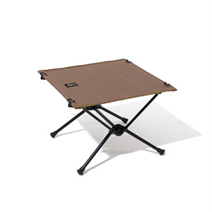 Helinox - Tactical Table S - Coyote