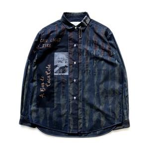 anarchy shirt 073