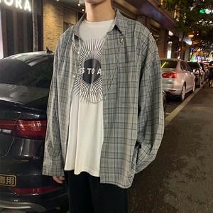shirt BL4459