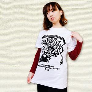「赤啜」オリジナルTシャツ