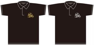 アジアンブリーズ2020 ポロシャツ