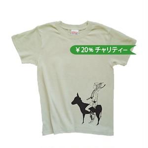 roba T‐shirts