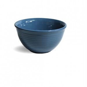 MIXING BOWL #06 / バウアーポッタリー BAUER POTTERY