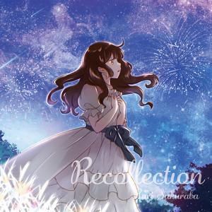 【プラスワンセット】2nd.Album「Recollection」