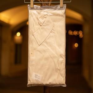 50's BERGIAN MILITARY COTTON COAT DEADSTOCK (袋入り)