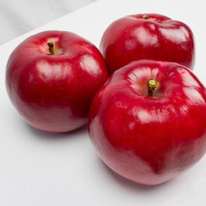 紅の夢 5kg 特選A | 果肉まで赤い希少品種