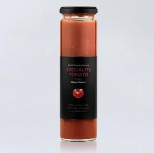 ギフト専用 予約商品 Spécialité Tomato(フレッシュトマトケチャップ)