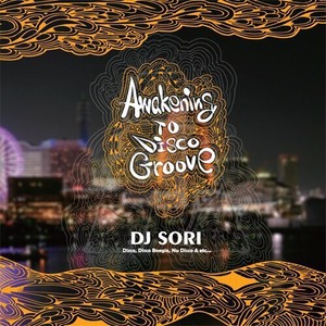 Awakening To Disco Groove
