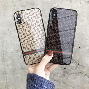 ライン デザイン iPhone case