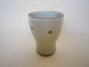 フリーカップ(点紋シリーズ)