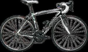 レンタル自転車 BOMA 26インチ=650C(フェント)