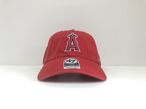 【47brand】Angels Home '47 Clean UP