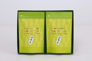 11 特選深蒸し茶ティーバック5g×12個×2袋