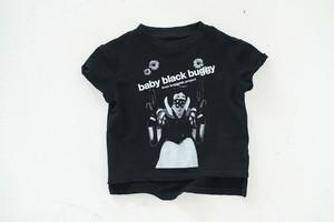 Tシャツ (Gang  W )