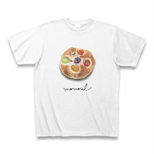 4tomato bread T-shirt