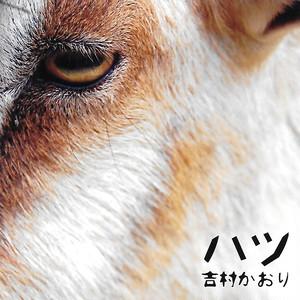 【CD】 1stCD「ハツ」
