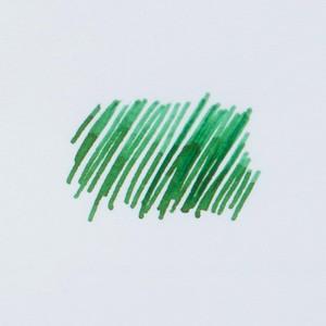 扇山グリーン