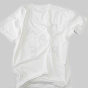 007 だっぺ Tシャツ