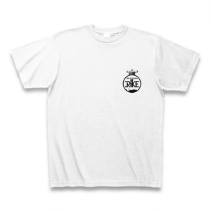 RIKE logo T-Shirt