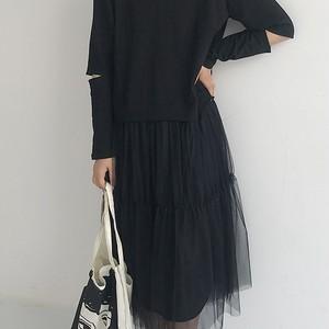 dress RD2230