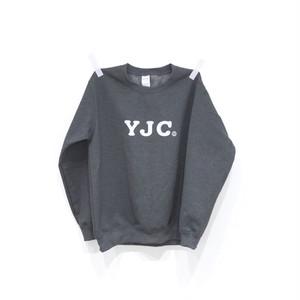 SWEAT / YJC-1803s