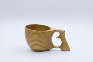 12 mogu cup M(桑材)