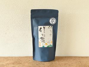 釜炒り茶 ティーバッグ 3g×15p