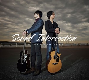 【CD】Sound Intersection