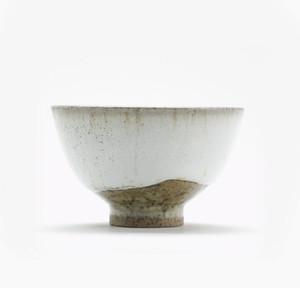 セラニス 青龍窯(平清水焼)