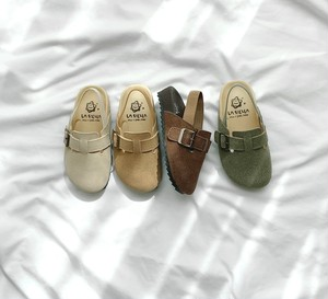 select shoes / バーケンサンダル