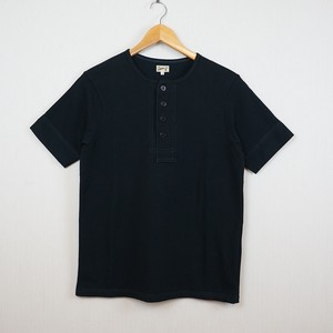 HENLEY(NAVY INSPIRATION)