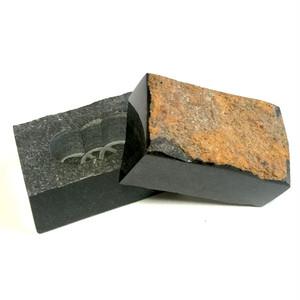 石のフタもの (P087)