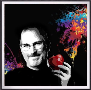 Jobs-Later