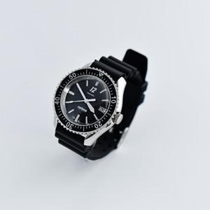 carbonic DIVER watch sl
