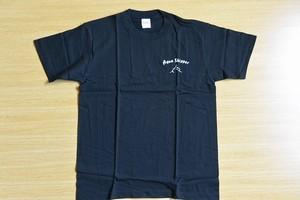 アクアスキッパーTシャツ Mサイズ