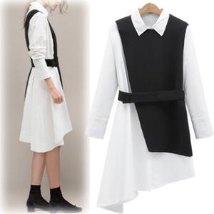 【即納・国内在庫】Medium Dress Stdm191