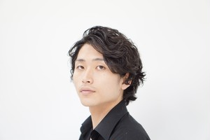 【60分】踊る社長 オンラインプライベートレッスン受講権
