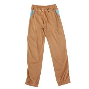 MARTIN ASBJORN Track Pants