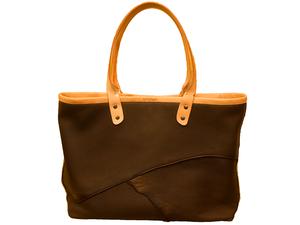 ELK bag