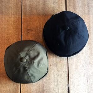 TESTIFY(テスティファイ) ROLL CAP