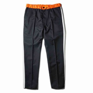 "UNRIVALED ""EASY PANTS"" BLACK"