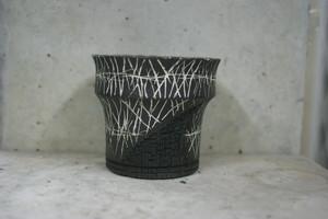 KAMAKAZE CYLINDER BLACK 04