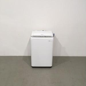【極美品】パナソニック 全自動洗濯機  NA-F50B9 2016年製