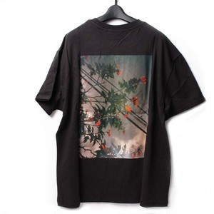 FEAR OF GOD フィアオブゴッド Tシャツ ブラック M[全国送料無料]r015811