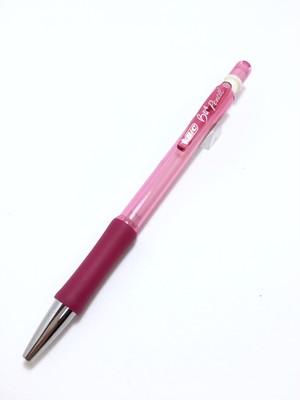 Bic Bu4 Pink